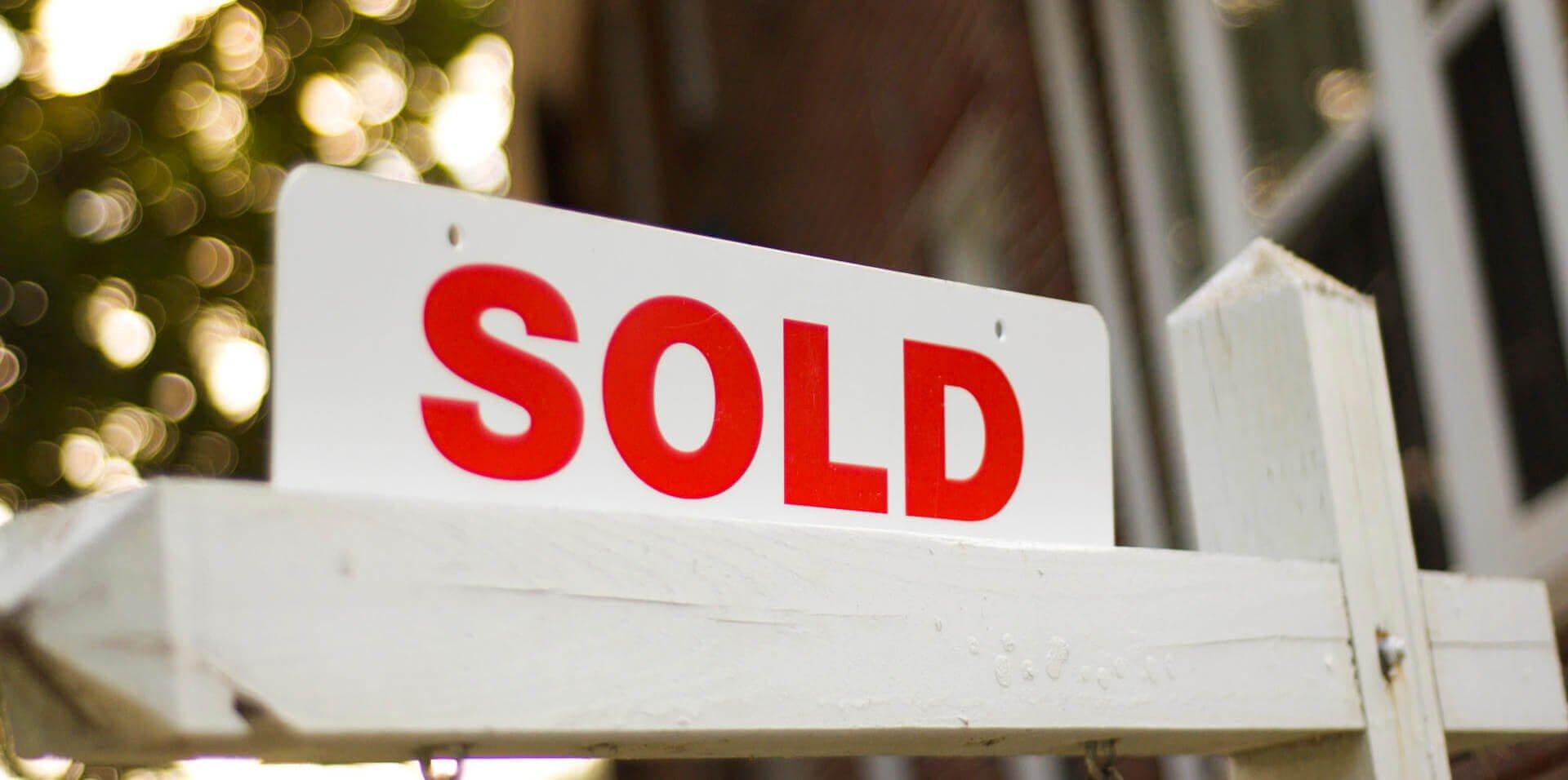 Sell my House fast Seattle WA