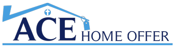 Home Improvements that increase St. Petersburg Home Value