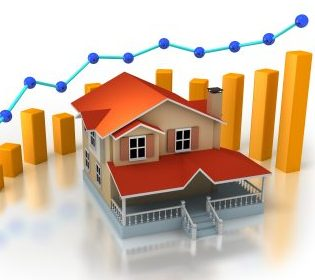 Can I Short Sale a Property If It Requires Extensive Repairs
