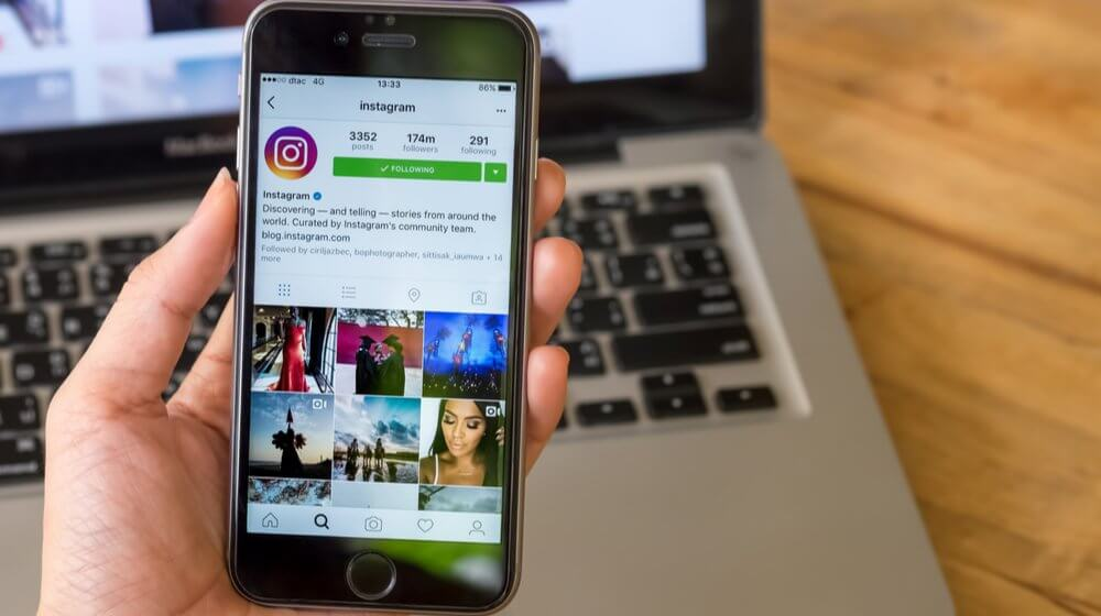 The Ultimate Guide On How To Use Instagram for Business