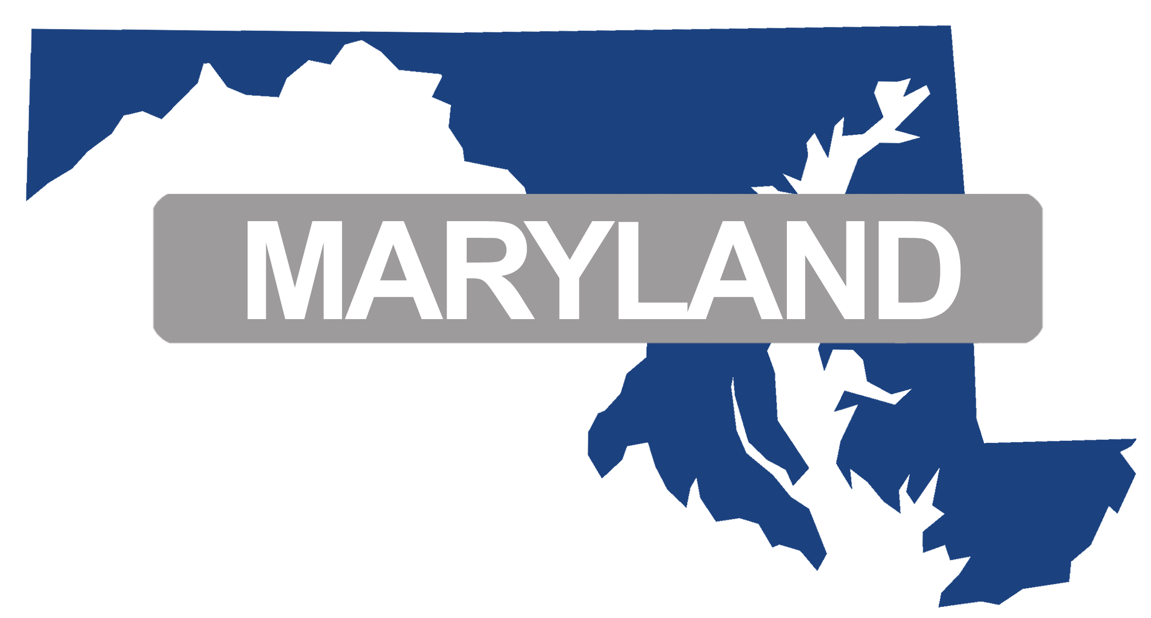 Sell My House Fast Maryland