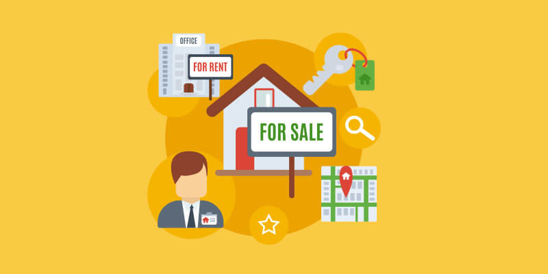Top Ideas to Sell Your Property Fast in Florida