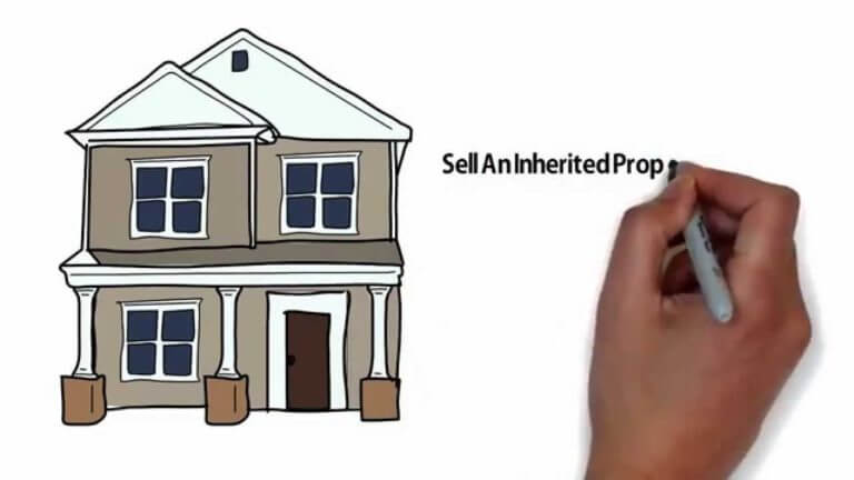 Guide to Selling an Inherited Properties