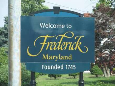 Sell My House Fast Frederick MD