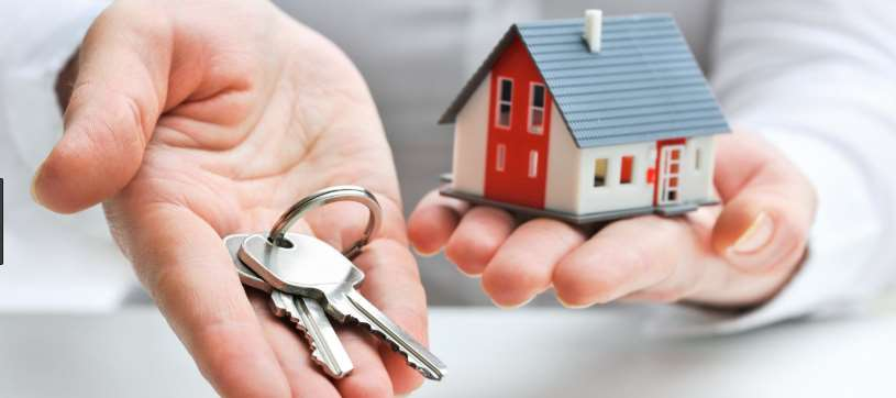Help With Mortgage Payments From Government