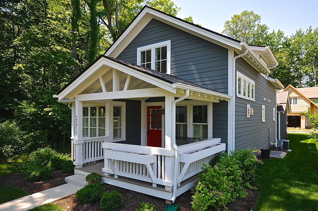 How to Get out From Mortgage