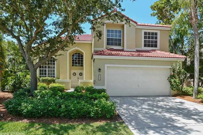 Florida Real Estate: Taxes on Selling a Second Home in Florida