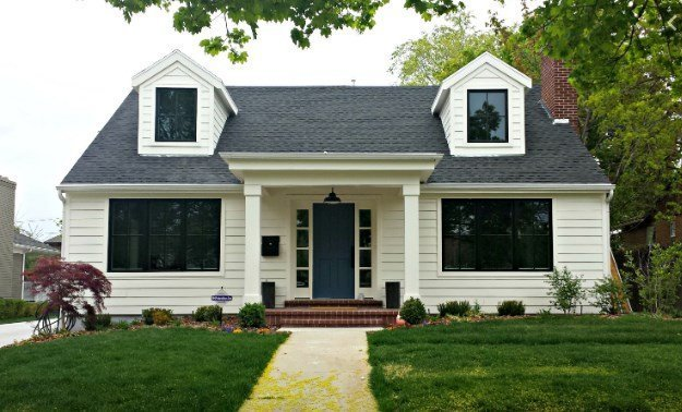 What Taxes Do I Pay When I Sell My Home?