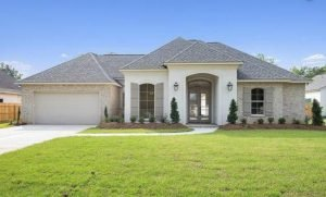 Steps To Selling a House By Owner In Tampa