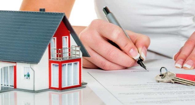 Selling Your House to Investor