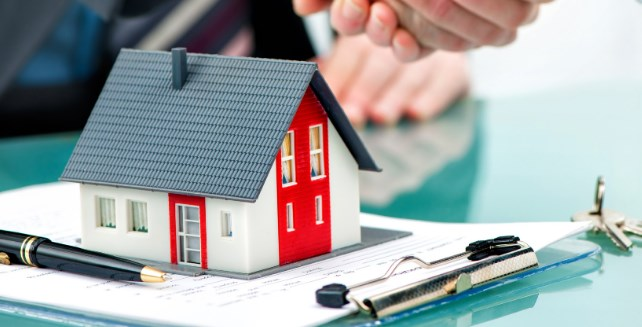 Are There Any Tax Benefits of Kissimmee Real Estate Losses